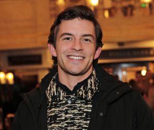 """Jonathan Bailey, o Anthony de """"Bridgerton"""", também protagonizará a 2ª temporada da série"""