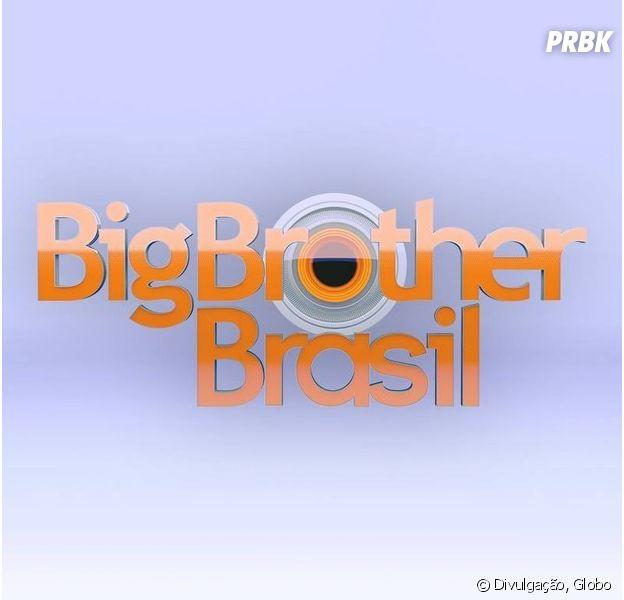 """BBB21"": Globo confirma programa para os participantes lavarem a roupa suja após a final"