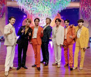"""BTS: após o hit """"Dynamite"""", grupo voltará com a música """"Butter"""" em maio"""
