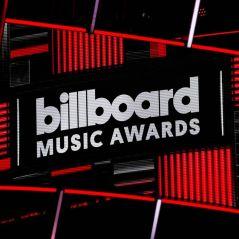 Com The Weeknd na frente, veja a lista de indicados ao Billboard Music Awards 2021