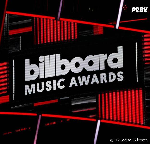 Billboard Music Awards 2021: veja a lista de indicados