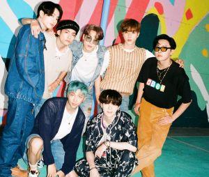 """Com """"Dynamite"""", BTS foi indicado a quatro categorias do Billboard Music Awards 2021"""