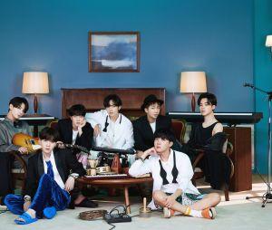 """BTS: confira o cronograma de divulgação de """"Butter"""" até o comeback"""