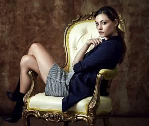 "Phoebe Tonkin, a Hayley de ""The Originals"" também vem ao Brasil!"