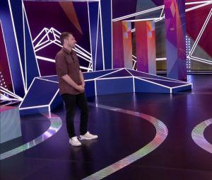 """""""BBB21"""": Tiago Leifert soube adorbar os eliminados após a saída na casa com responsabilidade"""