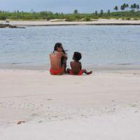 Maternidade negra: os encantos e desafios pelos olhares de quem vive essa realidade