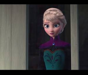 """Demi Lovato canta o single """"Let it Go"""", sucesso no filme """"Frozen"""""""
