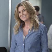 """""""Grey's Anatomy"""" é renovada para 18ª temporada e bate novo recorde de duração!"""