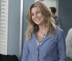 """Grey's Anatomy"": 18ª temporada é confirmada"