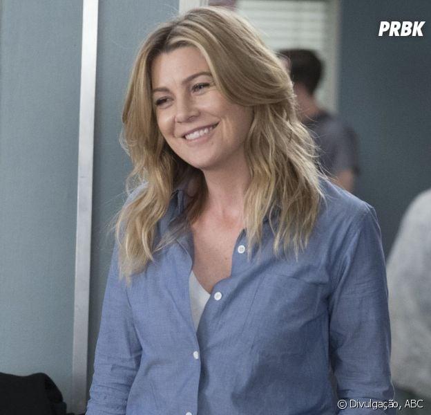 """""""Grey's Anatomy"""": 18ª temporada é confirmada"""
