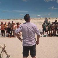 """""""No Limite"""": Carcará ou Calango, qual equipe vai se dar melhor no reality show? Vote!"""