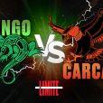 """""""No Limite"""": você está torcendo para Calango ou Carcará?"""