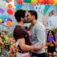 21 indicações de séries, livros e filmes para cada letra da sigla LGBTQIA+