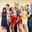 """""""Glee"""": série ficou popular por conta das suas performances de música pop"""