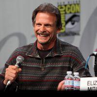 """Em """"Arrow"""": na 3ª temporada, novo personagem promete agitar as coisas no retorno!"""