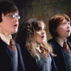 """8 erros de continuidade e incoerências em """"Harry Potter"""""""