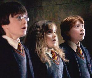 """""""Harry Potter"""": 8 erros de continuidade e incoerências dos filmes da saga"""