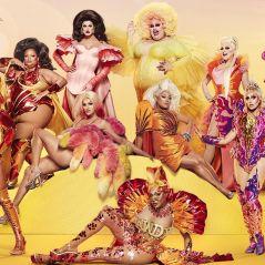"""As queens de """"RuPaul's Drag Race All Stars 6"""" foram reveladas: quem merece ganhar? Vote"""