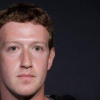 Mark Zuckerberg bloqueia comentários no Facebook, após se irritar com mensagens de brasileiros