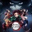 """Faça o teste e descubra se você sabe tudo sobre o anime """"Demon Slayer: Kimetsu no Yaiba"""""""