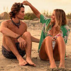 """7 perguntas que o teaser da 2ª temporada de """"Outer Banks"""" deixou no ar"""