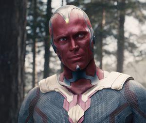 Paul Bettany pode não voltar a interpretar nenhum personagem no universo Marvel