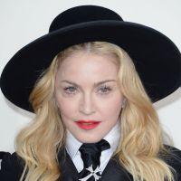 """Após vazamento de CD, Madonna manda recado para fãs: """"Obrigada por não ouvir"""""""