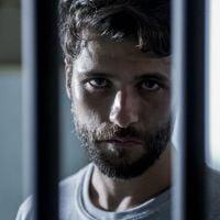 """Final de """"Dupla Identidade"""": Com Bruno Gagliasso, 5 momentos chocantes da série de suspense!"""