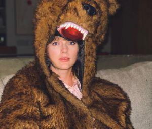 """Taylor Swift avisa que álbum """"Red"""" terá 30 músicas e uma delas com 10 minutos de duração"""