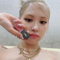 7 tendências da maquiagem coreana para se inspirar