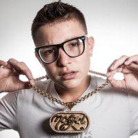 MC Gui, MC Guime, MC Biel e outros: Qual foi o hitmaker do Funk Ostentação em 2014?