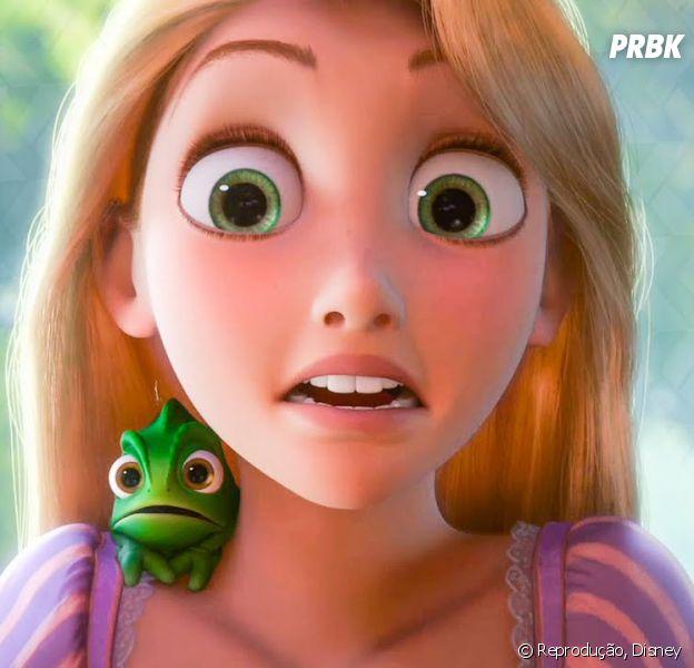 Quiz: descubra qual princesa da Disney você é pelo seu signo!
