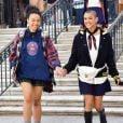 """""""Gossip Girl"""": descubra se você é mais Julien ou Zoya"""