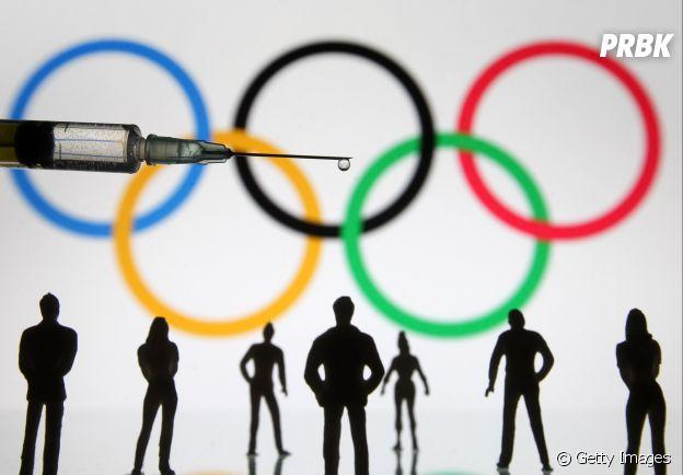 Pela pandemia, os Jogos Olímpicos serão sem plateia ou com capacidade reduzida
