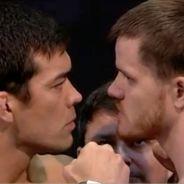UFC na Globo: Lyoto Machida enfrenta CB Dollaway depois de derrota para Chris Weidman