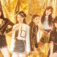 """Red Velvet tem comeback em 16 de agosto com o mini-álbum """"Queendom"""""""
