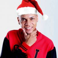 MC Duduzinho assina com a Warner Music e promete dar um up na carreira!