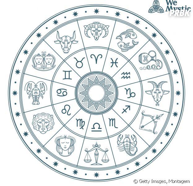Horóscopo desta sexta (20): saiba suas previsões para o dia!