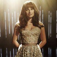"""Em """"Glee"""": Na 6ª temporada, Lea Michele canta """"Let It Go"""", do filme """"Frozen"""". Ouça na íntegra!"""
