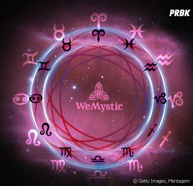 Horóscopo desta quarta (1º): saiba suas previsões para o dia!