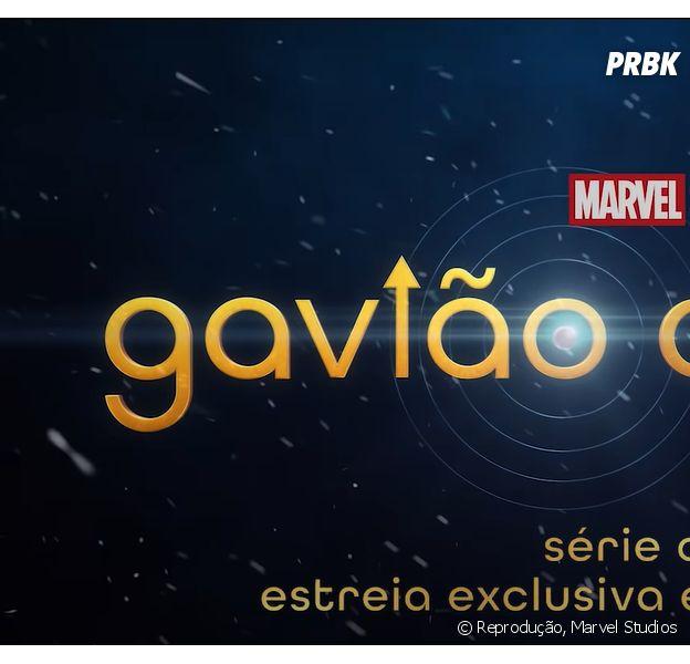 """Confira 5 acontecimentos que podemos esperar de """"Gavião Arqueiro"""" a partir do primeiro trailer da série"""