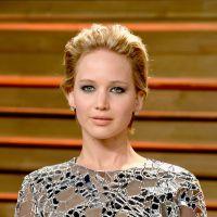 Jennifer Lawrence em 2014: relembre os momentos mais marcantes da estrela neste ano!