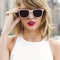 """Taylor Swift continua arrasando no 1º lugar da Billboard: """"Blank Space"""" está no topo a mais de 1 mês"""