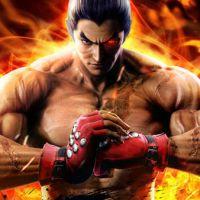 """Novo vídeo de """"Tekken 7"""": data de lançamento e gameplay de 7 minutos é uma baita demonstração"""