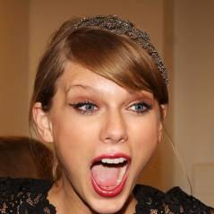 "Taylor Swift deve lançar ""Style"" como terceiro single do CD ""1989"""