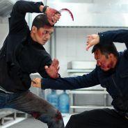 """De """"Star Wars"""": Filme pode ser estrelado por atores de artes marciais"""