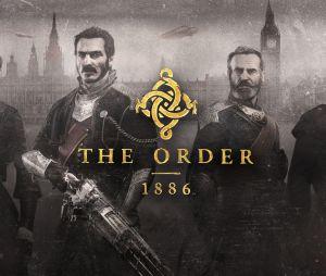"""Seja um protetor da cidade de Londres durante a era vitoriana em """"The Order: 1886"""""""