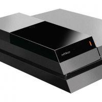 Tubine seu PlayStation 4 em 2015: as novidades são um teclado e expansão do HD interno