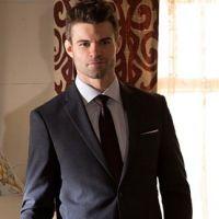"""Em """"The Originals"""": na 2ª temporada, fotos inéditas mostram cenas do que está por vir!"""
