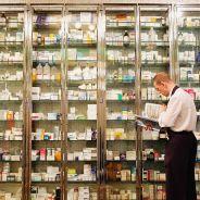 Profissão: Farmácia, conheça e entenda os desafios da graduação